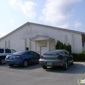 Lake County Public Lands - Tavares, FL