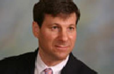 Michael R. Felsen, MD - New York, NY