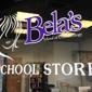Bela's School of Cosmotology - Warren, MI