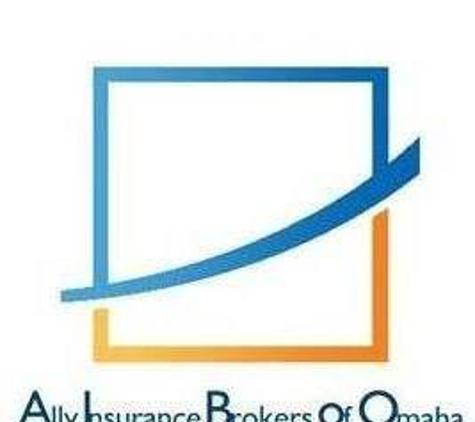 Ally Insurance Brokers of Omaha - Omaha, NE