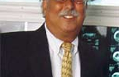 Dr. Martin Malawer, MD - Bethesda, MD