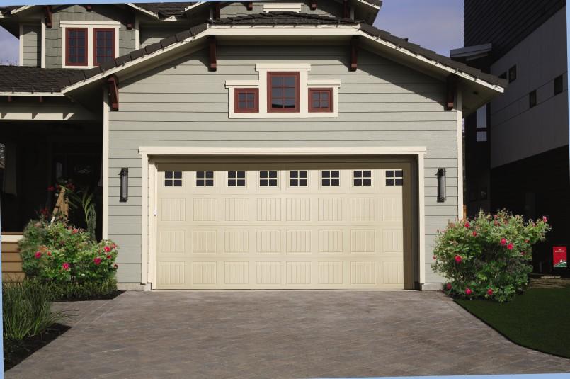 District Heights Garage Door Services 6439 Hil Mar Dr, District Heights, MD  20747   YP.com