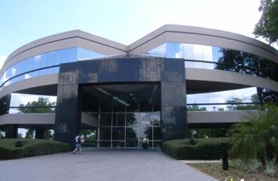 Rd Marketing Group - Casselberry, FL