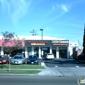 New Maxim Palace - San Diego, CA