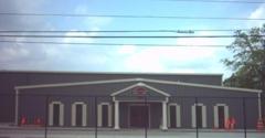 Stripes & Stops Co., Inc. - Houston, TX