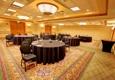 DoubleTree by Hilton Hotel Denver - Stapleton North - Denver, CO