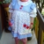 Alice TheClown.com