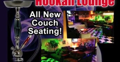 Petra Hookah Bar and Lounge - Greensboro, NC