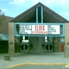 Elvis Cinemas Arvada