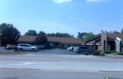 Associated Pediatric Dentistry Ltd - Belleville, IL