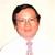 Dr. Eing-Min E Chang, MD