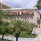 King's Pawn - Escondido, CA