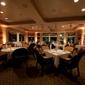 Delaney's Grill - Holyoke, MA