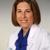 Dr. Lauren L Baker, DO