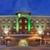 Holiday Inn Omaha Downtown-Airport
