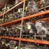 Calumet Auto Parts Inc