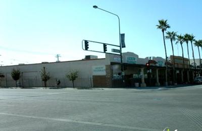 LightRain Images - Chandler, AZ