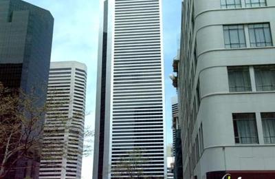 Heartland & Investgatived Group - Denver, CO