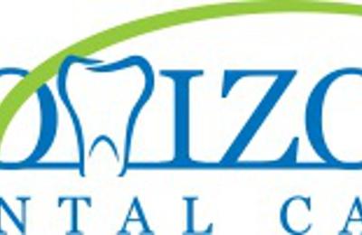 Horizon Dental Care Austin - Austin, TX. Horizon Dental Care
