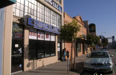 Attack Maarketing - San Francisco, CA