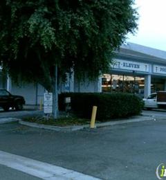 7-Eleven - Fountain Valley, CA