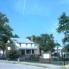 Mt. Zion Baptist Christian School