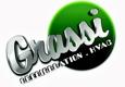 Grassi - Walla Walla, WA