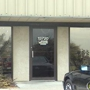 Jade Dental Laboratory Inc