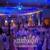 Andorra Banquets & Catering