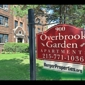 Overbrook Gardens - Philadelphia, PA