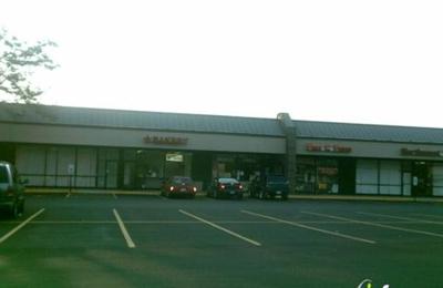 Skypoint Chiropractic - Schaumburg, IL