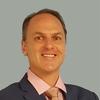 Steven Ackerson - Ameriprise Financial Services, Inc.