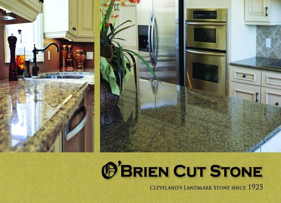 Logo: Services/Products: Granite U0026 Marble Countertops Fabrication U0026  Installation Sandstone Limestone Platforms Steps Bluestone Flagstone  Granite Marble ...