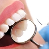 Picasso Dental & Orthodontics:Mansfield