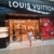 Louis Vuitton Fort Lauderdale Neiman Marcus