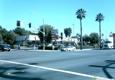 Subway - Chula Vista, CA