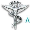 Chiropractic Association Of Oklahoma