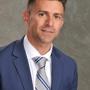Edward Jones - Financial Advisor: Ian B Stephens