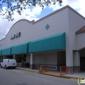 Ocean Bank - Hollywood, FL