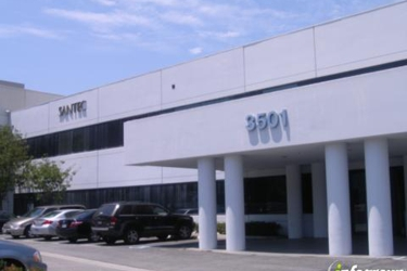 Sharp Industries Inc