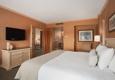 Embassy Suites by Hilton Monterey Bay Seaside - Seaside, CA