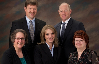 Dollard, Mast, & Granda - Ameriprise Financial Services, Inc. - Midland, MI