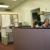 Kaweah Delta Home Care Services