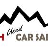 Utah Used Car Sales