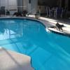 The Pool Butler Of Daytona Beach