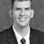 Edward Jones - Financial Advisor: Brian Casper