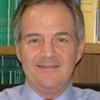 Mark A Goldstein MD
