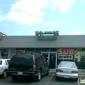 R & B Taste of Chicago - San Antonio, TX