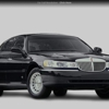 H & H Airport Taxi & Shuttle Services