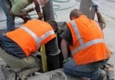 A-Team  Plumbing Sewer Cleaning - Mckeesport, PA